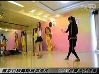韩国热舞mv高清 猫扑的热舞街
