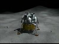 NASA-阿波罗11号登月记录片 中文字幕_1717