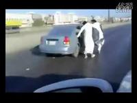 厦门/搞笑美女汽车溜冰族惊现沙特街头标清/游戏超清热播