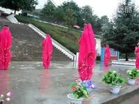 贵州黔东南州第八届v视频开幕式在天柱县举行视频青色手机图片