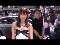视频: 街拍联盟