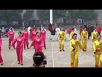 高清专辑 天雁广场舞P3-游戏视频_17173游戏