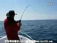 外国钓鱼视频大全 游戏