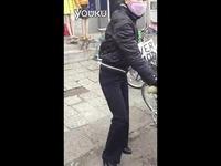 艳舞视频 韩国女主播夏娃全集
