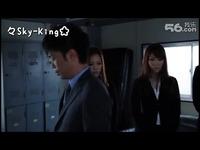 美女秘密搜查官05
