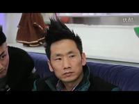 最热视频郑云工作室搞笑全集美女进理发店的隐藏美女的图中图片