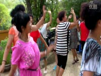 视频集锦卓雅热舞小视频一边玩v视频棒一边跳cc美女三级图片