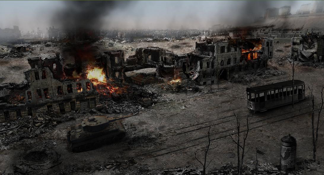 《坦克世界》二战传奇周边 那些如同星光般的勋章 男人渴望战火的