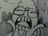玩家手绘漫画:高端盗贼教你玩PVP