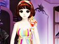 6月新版女装