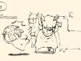http://i1.17173.itc.cn/2013/yl/2013/08/22/20130822_42.jpg