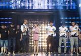CFPL S6暨CFS中国区总决赛决战日图集