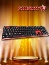 Cherry ��ñ