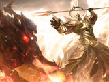 《暗黑破坏神3》玩家作品展第 87 期