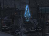 见证那些你没见过的《最终幻想14》美景