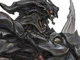 盘点最终幻想14里出现的历代ff系列怪物(上)