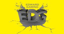 大本营第二期 - EDG战队