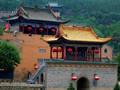 中国十大乡村豪宅