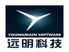 北京远明山水网络科技有限公司