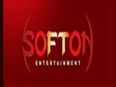 SOFTON