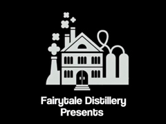 Fairytale Distillery