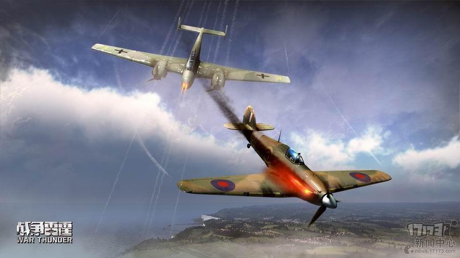 日本战机灵敏属性的极端武士 由于日本人追求的武士道精神,所以不管是其战斗理念还是飞机的研发上,都有着极端的表现与理念。而灵活属性,正式日本对于其载具能力的极端追求。而因其资源缺乏,且空战思想较为保守,日本则决定死保飞机的狗斗性能,从而对飞机的其他性能大幅度削减,来保证其飞机的敏捷性。 而在这种设计理念下,曾一度震惊世界的零式战机诞生了。而在《战争雷霆》中,零式战斗机也是低空狗斗战术中表现最为出色的机种,拥有着非常高的飞机转向能力与攻击力。而其因为追求极致灵敏性