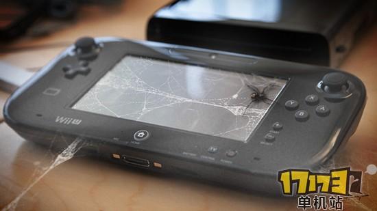 学院派第九期:匿名开发者吐槽Wii U前前后后-17173单机游戏频道