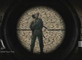 狙击精英3