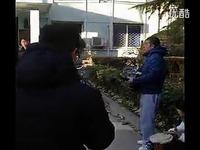美女视频表演 韩国女主播朴妮唛全集