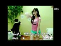 bj女主播美女热舞36 游戏视频