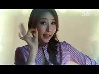 视频: g奶可爱韩国美女诱惑写真