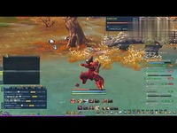 游戏/花絮【原创】【林少】剑灵力士 2连抱!/游戏视频