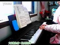 仙女的竖琴-视频图片
