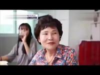 韩国性感超萌可爱美女家中比基尼走秀 游戏视频