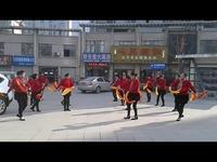 城市之光三姐妹竹板舞-游戏视频在线观看_17awesome使用教程图片