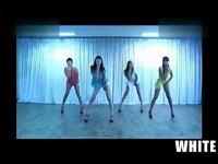 韩国女主播阿娘性感舞蹈自拍美女热舞诱惑自备纸巾