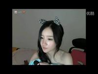 精彩视频 韩国女主播 美女热舞