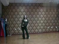 超清压腿芭蕾舞v美女美女被动观看-游戏视频_美女的嫁残疾人给图片