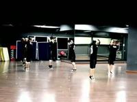 长腿紧身裤美女热舞 游戏视频