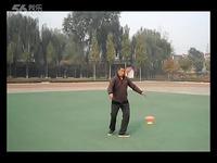 龙腾冬玉带中国郭玉波学软件缠腰腿v玉带太原空视频好空竹哪个分割图片