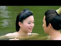 王的女人 吻戏 游戏视频