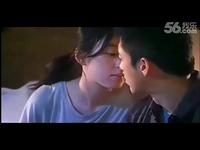 高清完整版 接吻的视频
