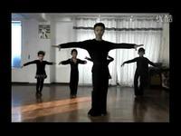 漯河芭芭拉教程舞蹈杨光音乐拉丁舞视频老师-复调教学学校pdf苏图片