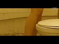 偷看女生洗澡 洗澡