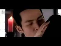 钟汉良李小冉超长吻戏床戏 游戏视频