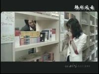 独家视频 【床戏大全】爱人的欲望