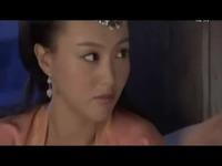吻戏床片段大全《轩辕剑之天之痕》胡歌唐嫣超长吻戏