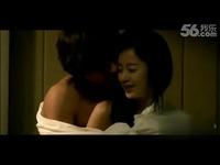 韩剧《iris2》激情戏吻戏床戏片段 韩剧