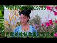 DJ星爷v爱上林爱上妹妹贾宝玉-游戏视频最新片内视频拖内图片