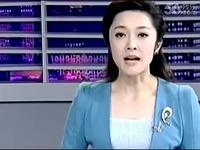 中女生 游戏视频